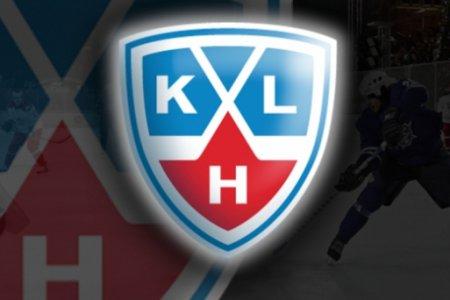 Новости хоккея 25 февраля 2015