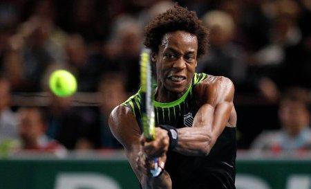Новости тенниса 6 марта 2015