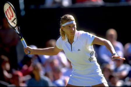 7 Лучших теннисисток в истории турниров Большого шлема