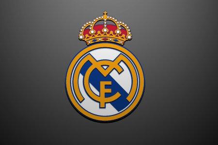 7 Самых дорогих футбольных клубов