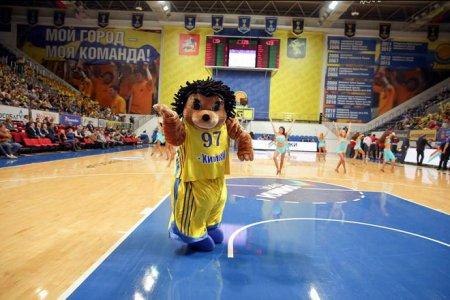 Новости баскетбола 9 апреля 2015