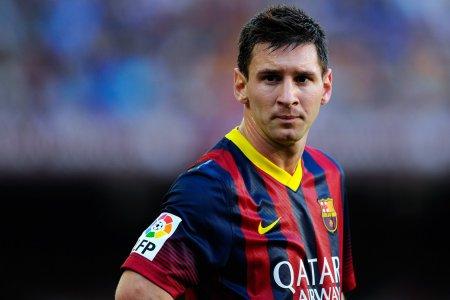 7 Самых дорогих футболистов мира