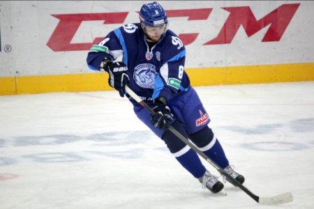 Новости хоккея 29 апреля 2015