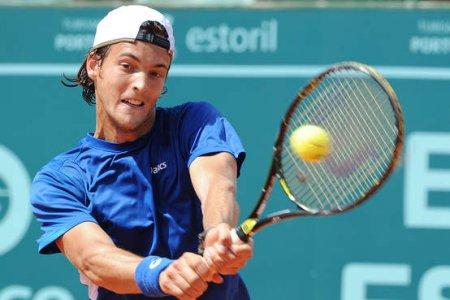 Новости тенниса 22 мая 2015