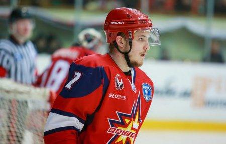 Тимашов