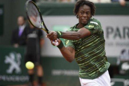 Новости тенниса 29 мая 2015