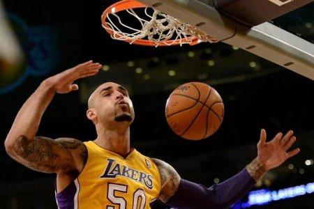 Новости баскетбола 11 июня 2015