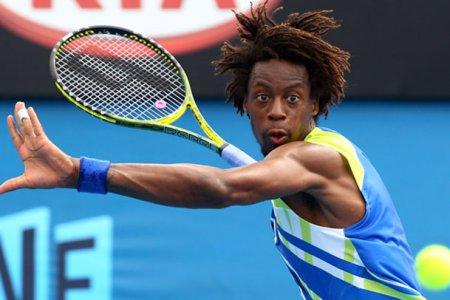 Новости тенниса 19 июня 2015