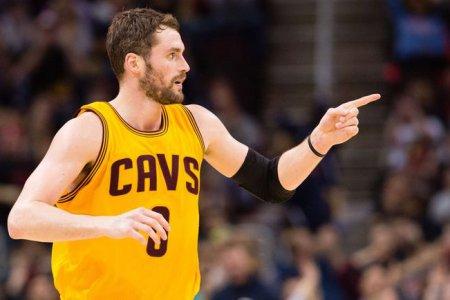 Новости баскетбола 25 июня 2015