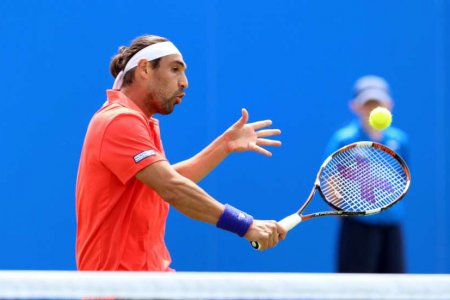 Новости тенниса 26 июня 2015