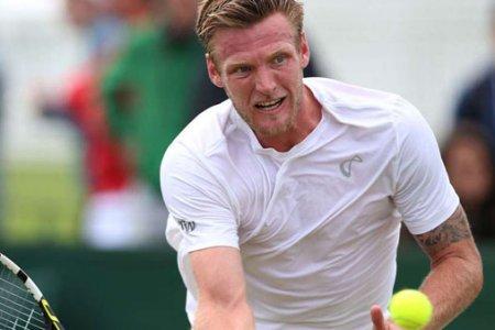 Новости тенниса 3 июля 2015