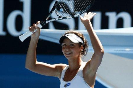 Новости тенниса 10 июля 2015