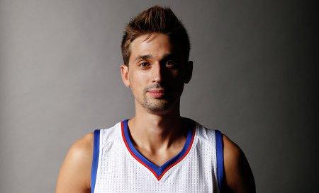 Новости баскетбола 16 июля 2015