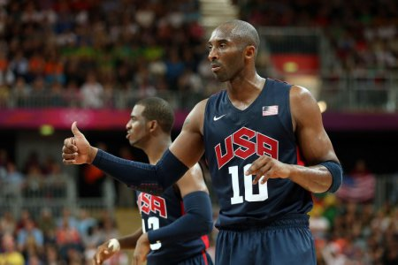 Новости баскетбола 13 августа 2015