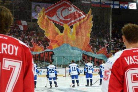 Новости хоккея 16 сентября 2015