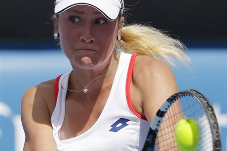 Новости тенниса 25 сентября 2015