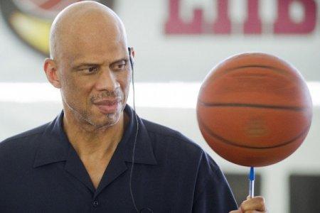 7 самых результативных игроков регулярных чемпионатов НБА