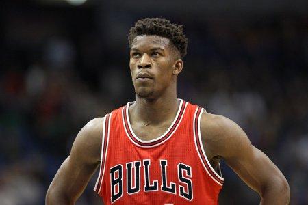 Новости баскетбола 8 октября 2015