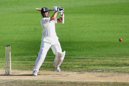 7 Интересных фактов о крикете