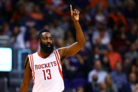 Новости баскетбола 3 декабря 2015