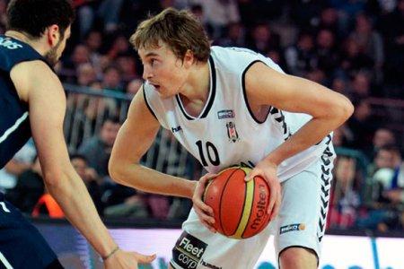 Новости баскетбола 10 декабря 2015