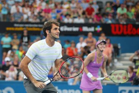 Новости тенниса 11 декабря 2015