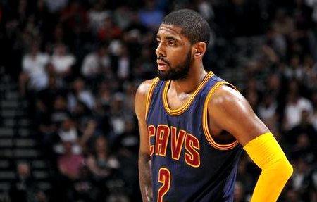 Новости баскетбола 17 декабря 2015
