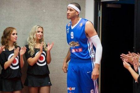 Новости баскетбола 14 января 2016