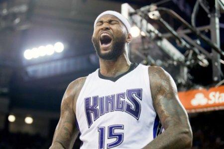 Новости баскетбола 21 января 2016