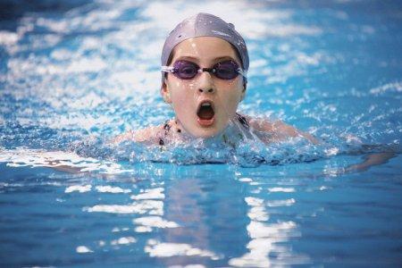 7 Лучших видов спорта для детей