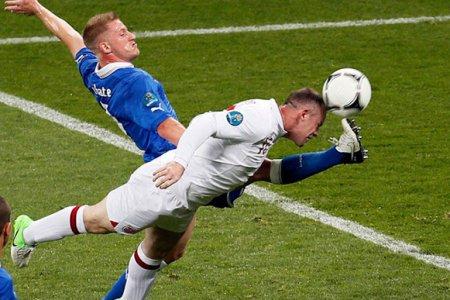 Первая жертва-игрок футбола – Уильям Кроппер