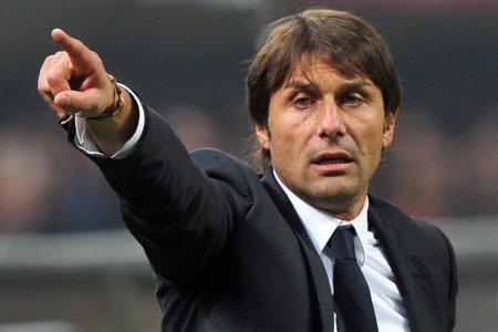 Абрамович назвал имя нового главного тренера Челси