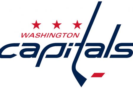 Вашингтон первым набрал 100 очков в нынешнем розыгрыше НХЛ