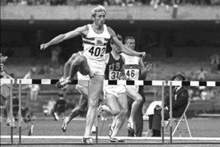 Спорт и допинг