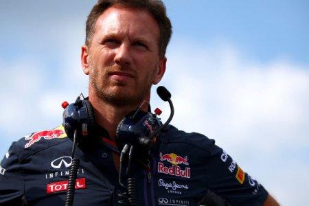 Хорнер рассказал, какой руководители Формулы 1 видели квалификацию в новом регламенте
