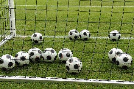 Самый разгромный счет в официальном футбольном матче