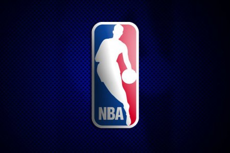 Как появилась Национальная баскетбольная ассоциация?