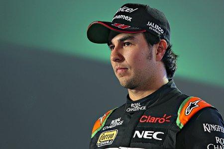 В Бахрейне решится судьба нового формата классификации Формулы 1