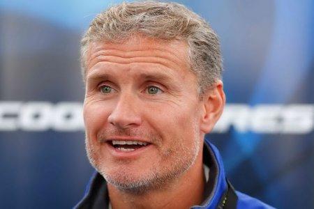 Култхард верит в победу Мерседеса в нынешнем сезоне Формулы 1