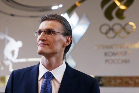 Кириленко хочет, чтобы матчи сборной увидело как можно больше людей