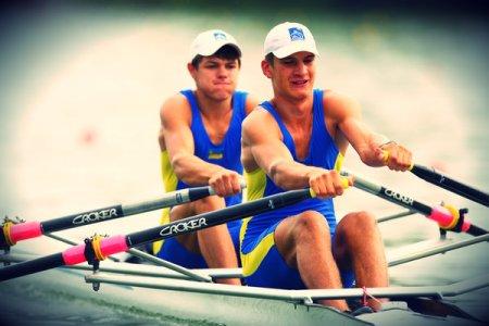 ТОП-5 мужских видов спорта на Олимпиаде