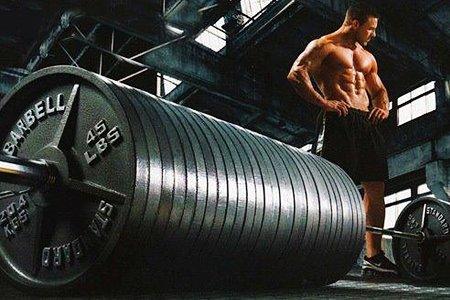10 законов идеальной тренировки