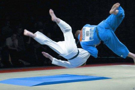 5 боевых искусств, которые помогут тебе в самообороне