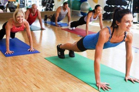 10 советов как нельзя заниматься спортом
