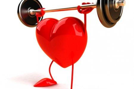 Топ-10 лучших кардиотренировок