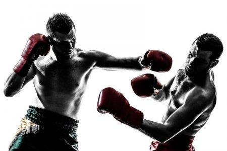 5 спортивных способов похудеть после новогодних праздников.
